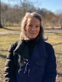 Margot Stokreef